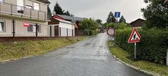 Obnova vodovodu v ulici Erbenova, Jeseník