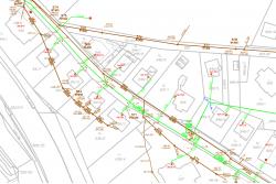 Technik GIS - prodloužení termínu pro podání přihlášek